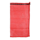 18.9 x 31.9 Mesh Polypropylene Bags - Red