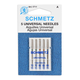 Schmetz Universal Needles - Assorted