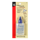 Dritz Fray Check Liquid Seam Sealant
