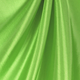 Lime Green Taffeta Fabric