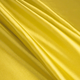 Yellow Stretch Charmeuse Fabric