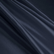 Navy Blue Stretch Charmeuse Fabric