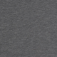 Dark Heather Gray Sweatshirt Fleece Fabric