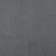 Gray Microsuede Fabric
