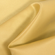 New Gold Matte Satin (Peau de Soie) Fabric