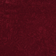 Burgundy Crushed Flocked Velvet Fabric