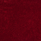 Red Crushed Flocked Velvet Fabric