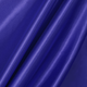 Royal Blue Stretch Satin Fabric