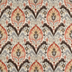 Swavelle / Mill Creek Shaza Gold Fabric