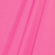 6 Oz Neon Pink Poly Spandex Fabric
