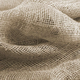 5 Ounce Burlap Fabric