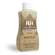 Rit DyeMore Liquid Synthetic Fiber Dye - Sand Stone