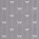 Swavelle / Mill Creek Imperial Dragonfly Graphite Fabric