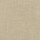 Swavelle / Mill Creek Old Country Linen Flax Fabric
