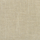 Covington Jefferson Linen Greige / Desized Fabric