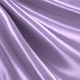 Lavender Satin Fabric