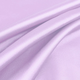 Lavender Charmeuse Fabric