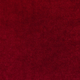 Wine Stretch Velvet Fabric