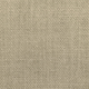Natural Irish Linen Burlap Fabric