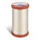Coats & Clark Extra Strong Upholstery Thread - Natural