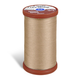 Coats & Clark Extra Strong Upholstery Thread - Hemp