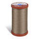 Coats & Clark Extra Strong Upholstery Thread - Driftwood