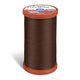 Coats & Clark Extra Strong Upholstery Thread - Chona Brown
