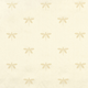 Swavelle / Mill Creek Imperial Dragonfly Champagne Fabric