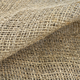 7 Ounce Burlap Fabric
