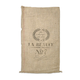 French Grain Sack Reproduction