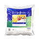 Fairfield Soft Touch Poly-Fil Supreme Pillow Form - 28