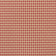 Covington Linley Gingham Antique Red Fabric