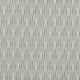 Waverly Strands Sterling Fabric