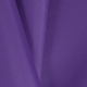 Purple 210 Denier Coated Nylon Oxford Fabric