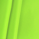 Lime Green 420 Denier Coated Pack Cloth