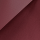 Burgundy 600x300 Denier PVC-Coated Polyester Fabric