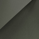 Charcoal Gray 600x300 Denier PVC-Coated Polyester Fabric