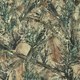 True Timber MC2 300 Denier Polyester Spring Camouflage Fabric