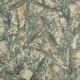 True Timber MC2 70 Denier Ripstop Spring Camouflage Fabric