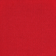 Red Single Fill 10 Oz Duck Fabric