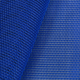 Phifertex Phifertex Standard Solids - Royal Blue  Fabric
