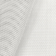Phifertex Phifertex Standard Solids - White  Fabric