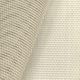 Phifertex Standard Solids - Almond Fabric