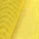 Phifertex Phifertex Standard Solids - Lemon Yellow Fabric