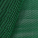 Phifertex Standard Solids - Spruce Green Fabric