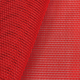 Phifertex Phifertex Standard Solids - Red Fabric