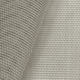 Phifertex Phifertex Standard Solids - Gray  Fabric