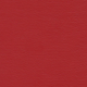Ultrafabrics® Ultrafabrics® Ultraleather™ Red Fabric