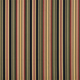 Swavelle / Mill Creek Mateo Imperial Noir Fabric