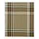 Robert Allen Robert Allen Josie Plaid Nugget Fabric